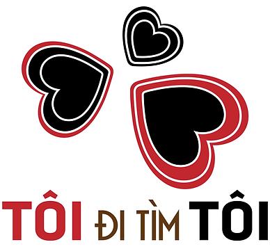logo TDTT Final-04.png