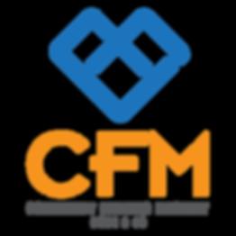 CFM Finish-08.png