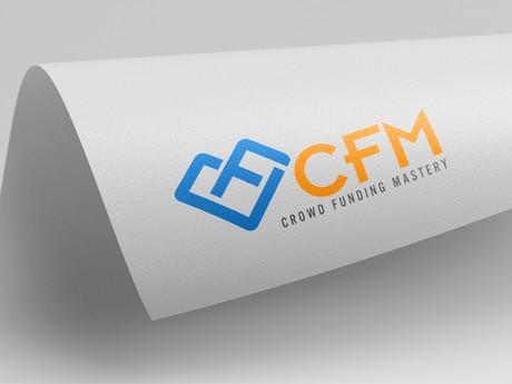 Mời họp Đại hội cổ đông bất thường công ty cổ phần đầu tư CFM tháng 9 năm 2019