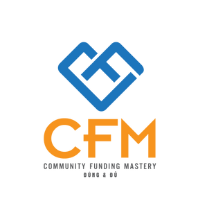 CFM%20Finish-04_edited.png