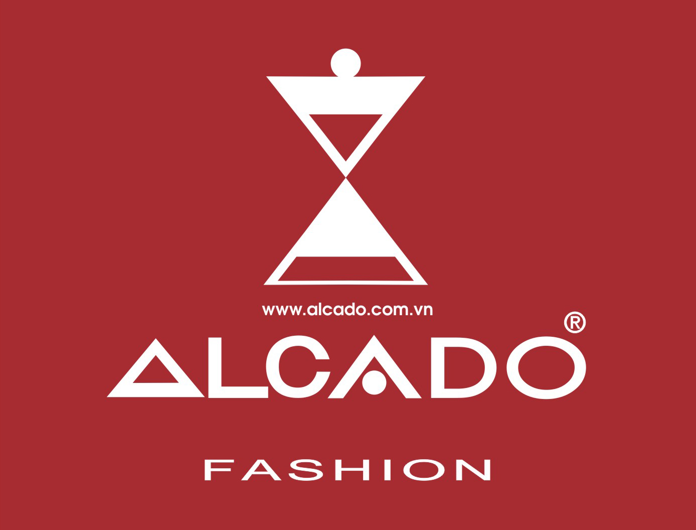 2065309678_logo alcadochuan_crop trang.jpg