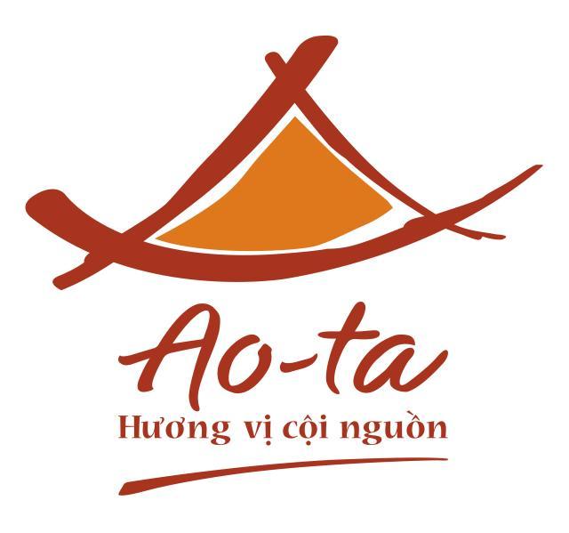 8844568_logo-ao-ta--chuan.jpg