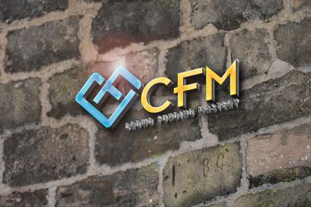 15 tiêu chí thẩm định dự án của CFMinvestment