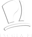 logo chanfro.png
