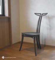 今年の新作椅子