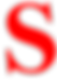 Updated Strikers logo.png