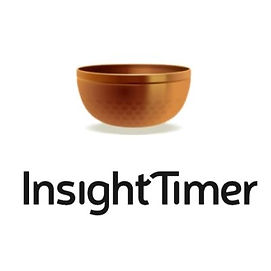 insight-timer.jpeg