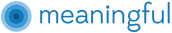 Meaningful_logo_horizontal.png