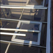 Lean-to-Roof---BEFORE.jpg