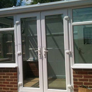 Conservatory-with-Lean-to-Roof.jpg