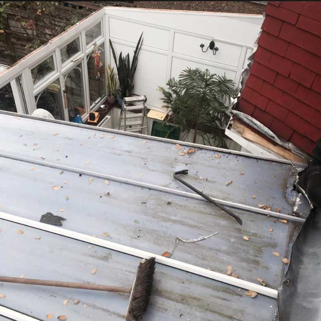 Polycarbonate-Roof_-BEFORE.jpg