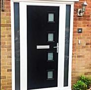 Black-Composite-Door-with-Satin-Glass.jp