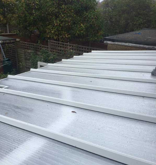 Polycarbonate-Roof_-AFTER.jpg