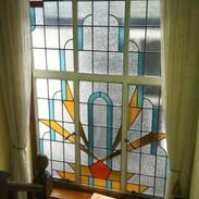 Stainless-Glass-Lead-Light-Repair.jpg