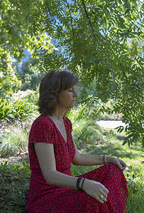 lana-meditation.jpg