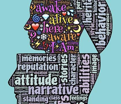 awakening-675330_1920.jpg