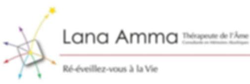 FB-Frame-851x315-LanaAmma_modifié_modifi