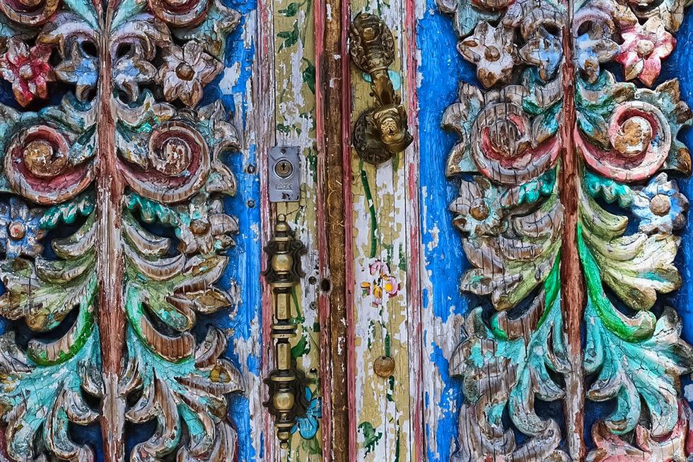 SDMA_engraved wooden door.jpg