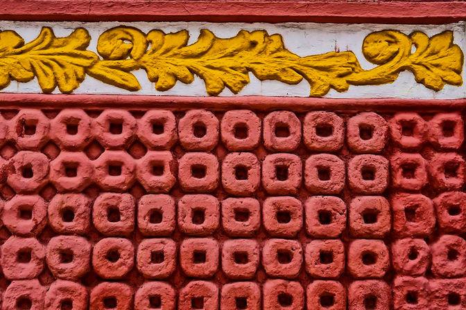 SDMA_red facade gold trim.jpg