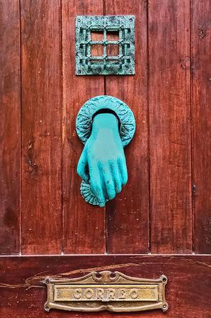 SDMA_bullring door.jpg
