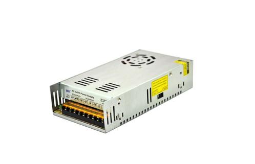 SMPS 48V