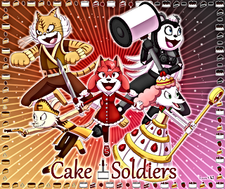Cake-Soldiers-Poster-Laura-K.png