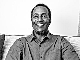 Mike portrait 2020 monochrome.jpg