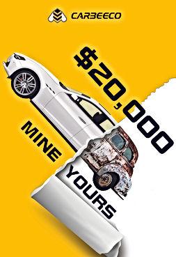 $20,000.jpg