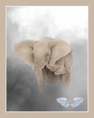 ELEPHANT-AND-CALF-16X20.jpg