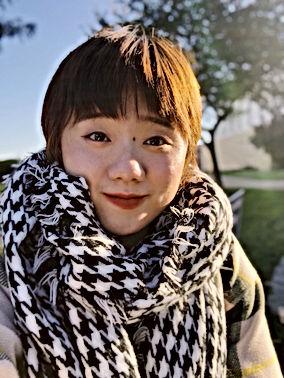 Yueyi Sun_Head Shot.jpeg
