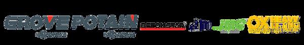 Logos website Wix.png