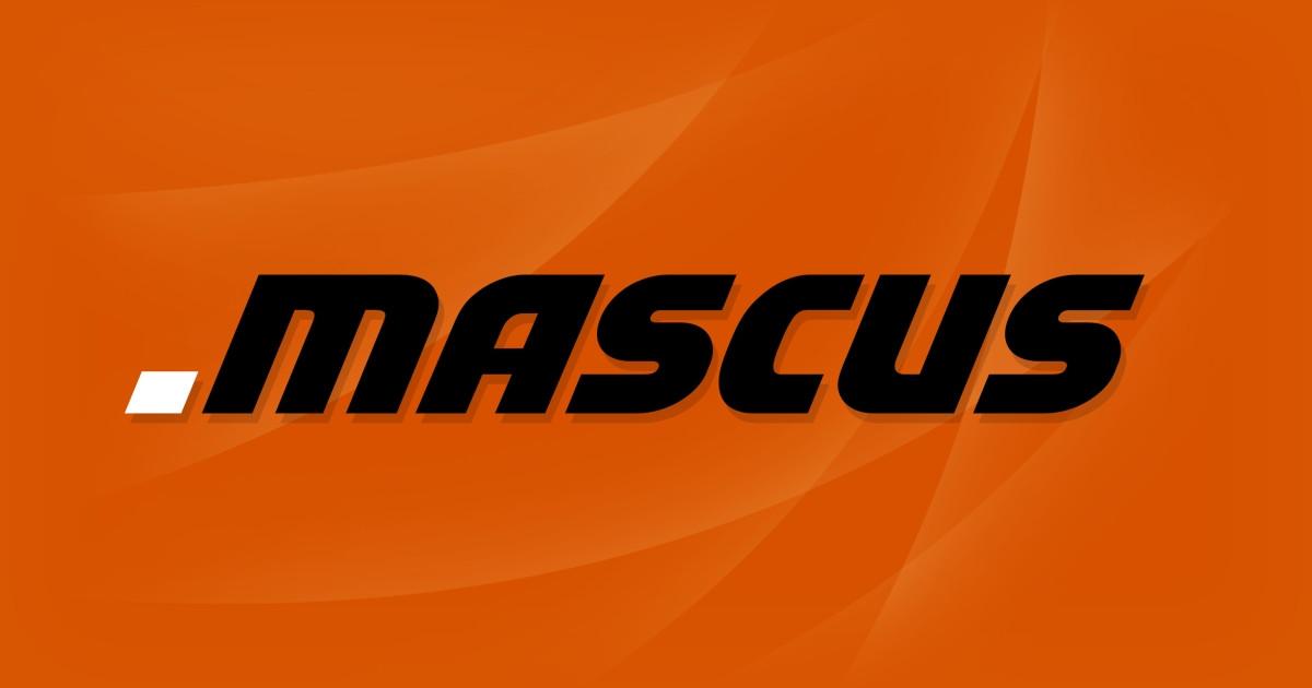 Bezoek onze Mascus pagina