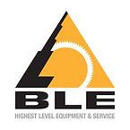 Logo BLE nv