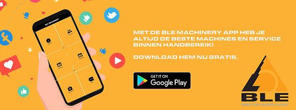 BLE app banner Facebook.jpg