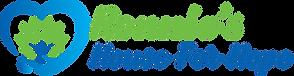 RHFH Logo FC Horiz.png