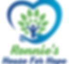 RHFH Logo Clr Vert.jpeg