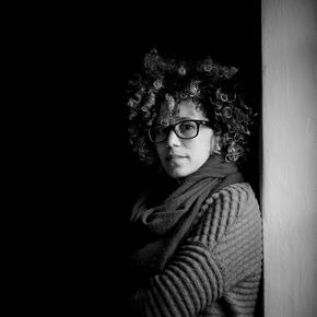MADAME PEA  |  illustrator - graphic artist