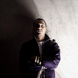 CREESTAL | musician - producer - graphic artist