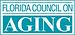 fcoa logo.png