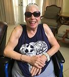 affordable senior living