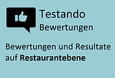 TestandoBewertung_klein.png