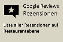 Google Review_klein.png
