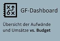 GFDashboard_klein.png