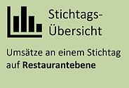 StichtagUebersicht_klein.png