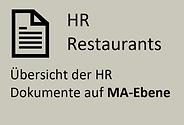 HRRestaurants_klein.png