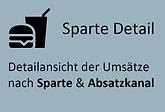 SparteDetail_klein.png