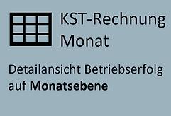 KSTMonat_klein.png