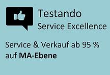 TestandoServiceExcellence_klein.png