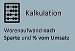 Kalkulation_klein.png