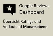 GoogleReviewDashboard_klein.png